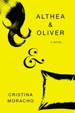 Althea & Oliver