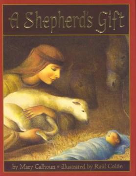 A Shepherd's Gift