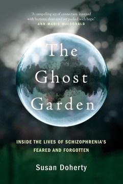 The Ghost Garden