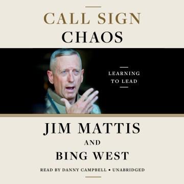 Call Sign Chaos