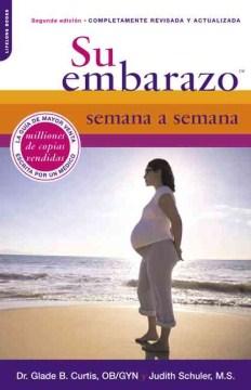 Su embarazo semana a semana