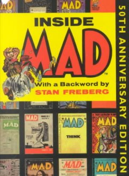 Inside MAD
