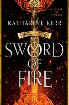 Sword of Fire