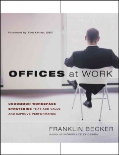 Offices at Work