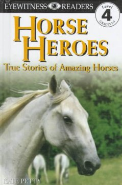 Horse Heroes