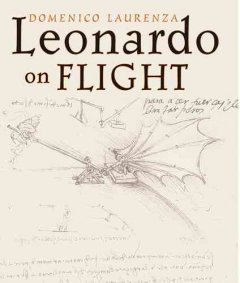 Leonardo on Flight