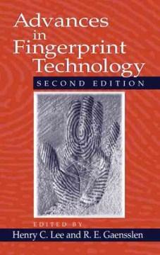 Advances in Fingerprint Technology