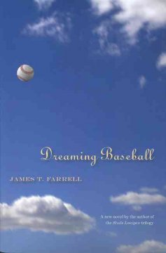 Dreaming Baseball