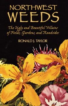 Northwest Weeds