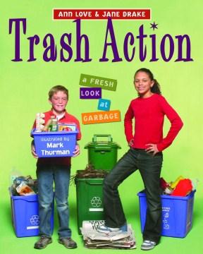 Trash Action