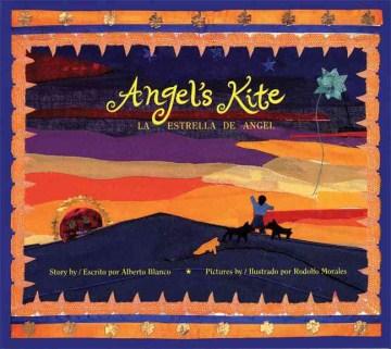 Angel's Kite