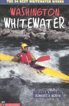 Washington Whitewater