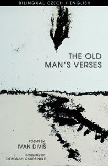 The Old Man's Verses