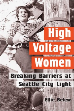 High Voltage Women