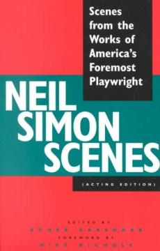 Neil Simon Scenes