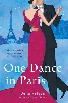 One Dance in Paris