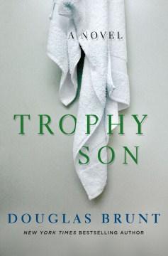 Trophy Son