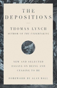 The Depositions