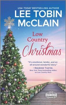Low Country Christmas (Original)
