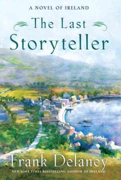 The Last Storyteller