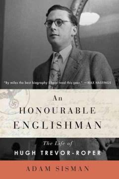 An Honourable Englishman