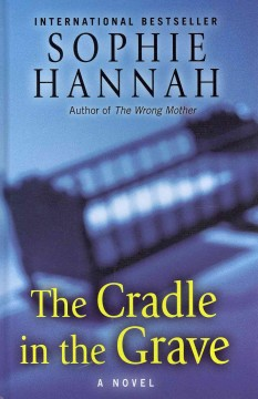 The Cradle in the Grave