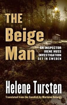 The Beige Man