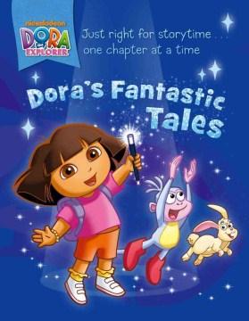Dora's Fantastic Tales
