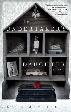 The Undertaker's Daughter