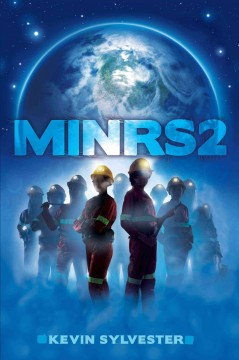 MiNRS 2
