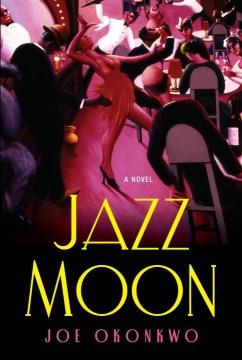 Jazz Moon