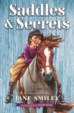 Saddles & Secrets