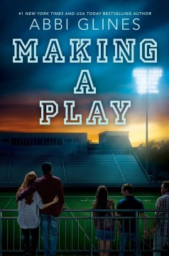 Making A Play