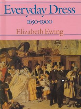 Everyday Dress, 1650-1900