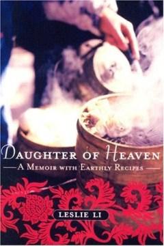 Daughter of Heaven