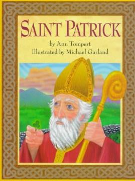 Saint Patrick