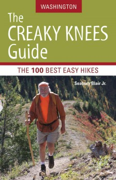 The Creaky Knees Guide, Washington