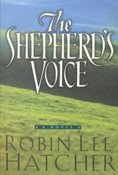 The Shepherd's Voice