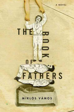 The Book of Fathers