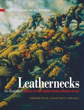 Leathernecks