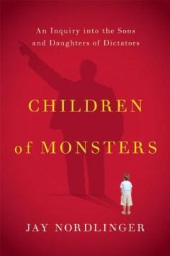 Children of Monsters