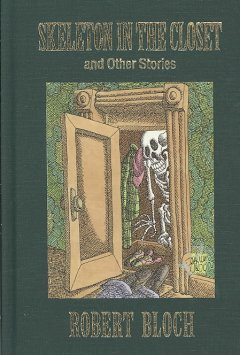 Skeleton in the Closet and Other Stories