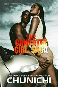 A Gangster's Girl Saga