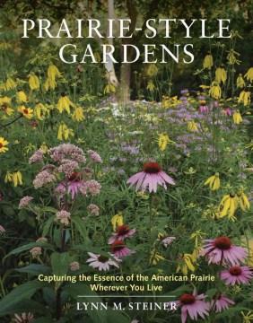 Prairie-style Gardens