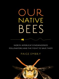 Our Native Bees