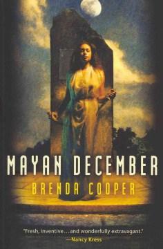 Mayan December