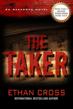 The Taker: An Ackerman Novel
