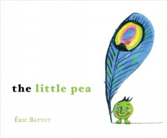 The Little Pea