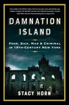Damnation Island