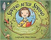 Spring After Spring